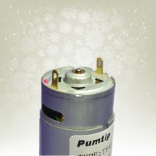 micro air compressor pump