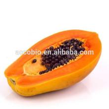 Cardiovascular Health Papaya Extract