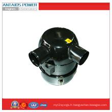 Deutz Engine Parts - 210 2238 Oil Bath Air Filter