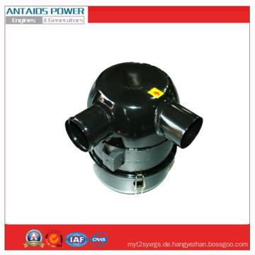 Deutz OEM Qualität 912 Serie Ölbad Luftfilter