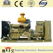 Generadores diésel Styer 275kva
