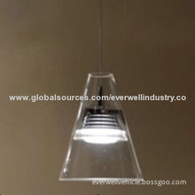 Single Pendant Lamp LED