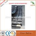 Agricultural rubber track 550*90*56