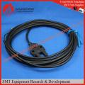 S4045C Fuji Omron Sensor EE-SX870A