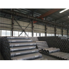 High Power Low Resistivity Graphite Products