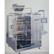 Упаковочная машина masala