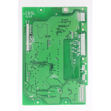 Distributed Control System printed circuit boards
