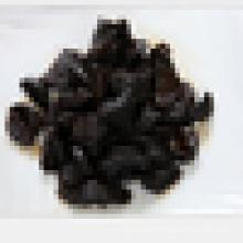 Helping Adjust Blood Pressure and High Sugar with Peeled Black Garlic