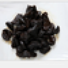 Помогая Отрегулировать артериальное давление и высокий уровень сахара с очищенного черного чеснока