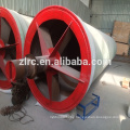GRP FRP pipe collapsible mandrel collapsible mould