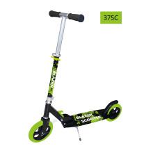 Kick Scooter с сертификатом En14619 (YVS-002)