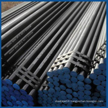 1/2 INCH SCH40 SEAMLESS STEEL PIPES