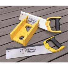 Herramientas de mano Tenon Saw Cushion Grip Construction Gardening OEM