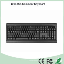 Langue de version multiple PC Computer Keyboard