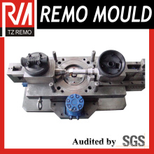 Water Purified Mould