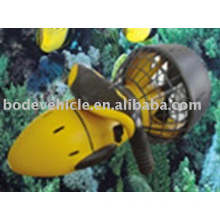 300W SEA SCOOTER (MC-101)