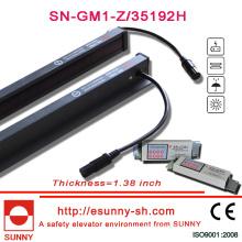 Sensor for Elevator Door (SN-GM1-Z/35 192H)