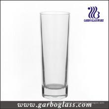 Highball Glass/Glassware/Tableware (GB01015207H)