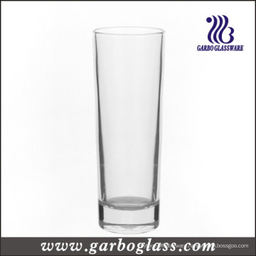 Highball Glass Tumbler (GB01015207H)