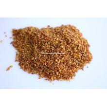 Chá de trigo sarraceno assado, padrão da UE