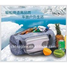 Mini réfrigérateur mou XT-1105A