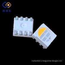 супер яркий 4 в 1 Сид SMD 5050 чип rgbw для прокладки