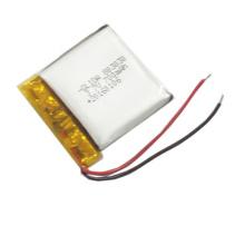 Mini batería de polímero de litio recargable para herramienta eléctrica