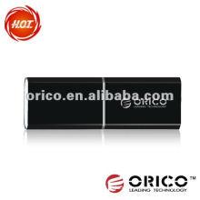USB3.0 SuperSpeed Flash disk, memory stick