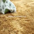 Tapis d'accueil avec des tapis en caoutchouc de luxe pour la maison