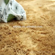 Домашний ковролин с резиновой подложкой ковры роскошь для дома