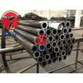 GB18248 Seamless Steel Tubes for Gas Cylinder
