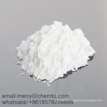 High Purity Pharmaceutical Raw Material Cediranib / Azd2171 (288383-20-0)