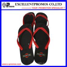 Promocionais personalizados personalizados EVA chinelos (EP-S9051)