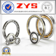 Zys Made in China Baixo Preço Groove Rolamento de Esferas 61922