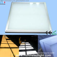 Promotional crystal ceiling light with good quality