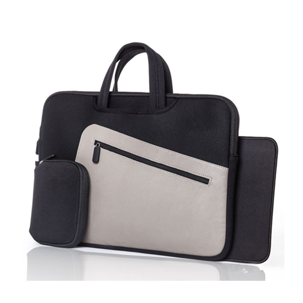 laptop sleeve 42