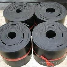 Waterproof EPDM Rubber Sheet / Rubber Mat