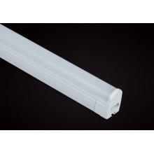 Lâmpada de parede LED (FT4050)