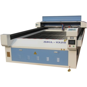 3000w Metal cnc Fiber Laser Cutting Machine Raycus
