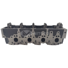 NITOYO high quality cylinder head engine cylinder heads used for Hilux 3L Cylinder Head