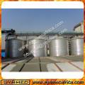 grain silo for wheat,maize flour mill plant