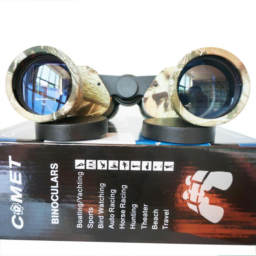 Best selling 8-24x50 zoom binoculars,magnifying binoculars sunglasses