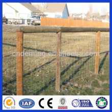 DM HOT Sale grassland Fence ( Anping )