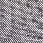 Poly faux linen fabric for curtain, cushion, table-cloth and sofa