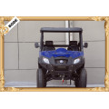 New EEC 600 CC 4X4 UTV FOR SALE