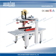 Hualian 2016 Big Carton Sealer (FXJ-8070B)