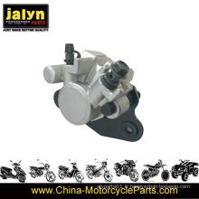 7260655r Pompe à freins en aluminium pour VTT