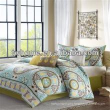 Комплект постельного белья для похудения «Мэдисон Парк Самара»