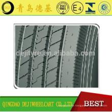 Probieren Sie kostenlose Ferngespräche guter Qualität radial LKW Reifen 285/75R24.5
