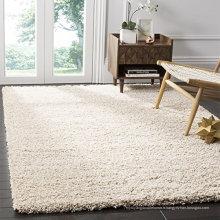confortable épaisseur intérieure moderne shaggy tapis Chine